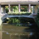 Staatsbad-Bad-Brueckenau-003