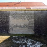 Wuelzburg-2011-008