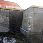 Wuelzburg-2011-009