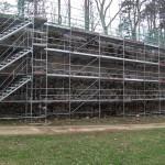 Festung-Wuelzburg–2012-02