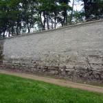 Festung-Wuelzburg–2012-04