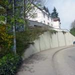 Instandsetzung-B14-Oberndorf-am-Neckar-P1050342
