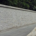 Temizbau-Slider-Mauersanierung