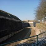 Wuelzburg-2011-012