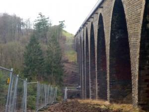 Höllenbach Brücke