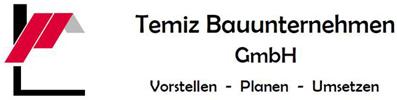 Temizbau GmbH